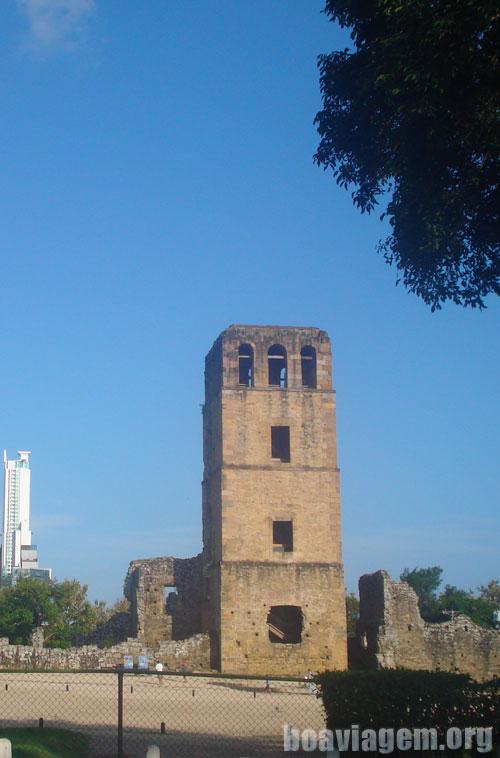 Torre da Catedral