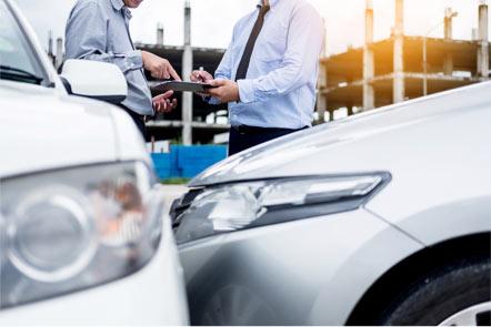 5 Melhores Sites Para Alugar Um Carro Nos EUA