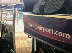 aeroportos mais impressionantes