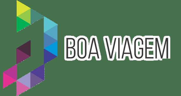 Blog Boa Viagem - Blog de turismo brasileiro